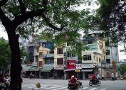 Ханой (Вьетнам)