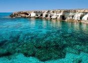 Протарас (остров Кипр)