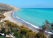 Писсури (остров Кипр)