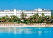 Продажа путевок на остров Кипр (Балашиха)