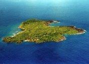 Турпутевки на острова из Балашихи