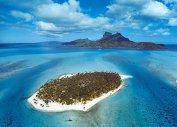 Поехать на острова из Балашихи