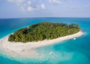 Туры на острова из Балашихи