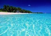 Купить в Балашихе тур на экзотический остров