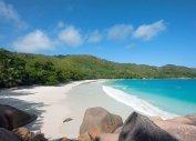 Цены на туры на острова из Балашихи