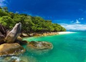 Лучшие острова для отдыха (Балашиха)