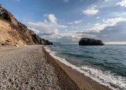 Туры на Чёрное море из Балашихи