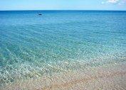 Продажа путевок на отдых на Чёрном море (Балашиха)