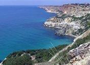 Продажа путевок на отдых в Крыму в Балашихе
