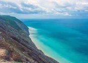 Отдых на морских курортах Краснодарского края из Балашихи
