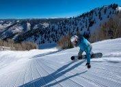 Поехать в горнолыжный тур из Балашихи