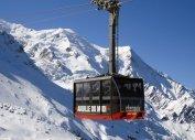 Поехать на горнолыжный отдых из Балашихи