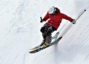 Купить горнолыжный тур в Балашихе