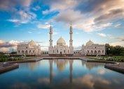 Болгар (экскурсионные туры для школьников в Казань из Балашихи)